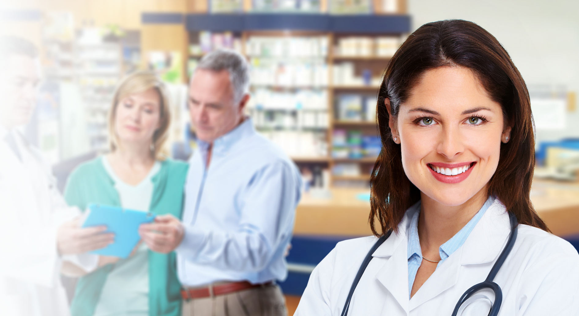 pharmaceuticals distributor uk