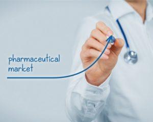 HQM Pharma marketing services